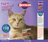 ADFICO introduces the new cat food 2 KG. package